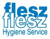 FLESZ Hygiene Service