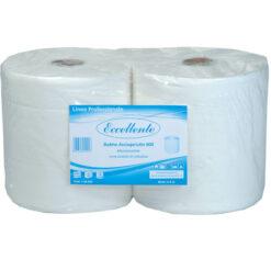 Ręcznik papierowy Maxi Czyściw przemysłowe z celulozy