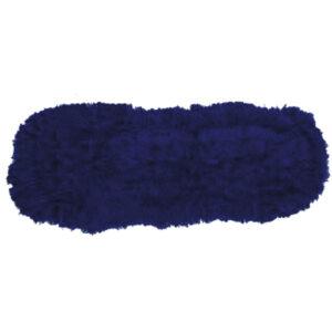 Mop płaski akrylowy dustmop