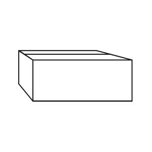karton2