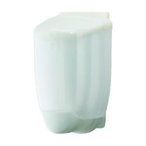 dozownik mydla USO1
