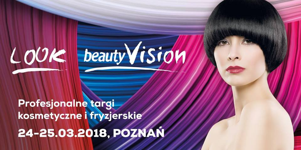 beauty vision