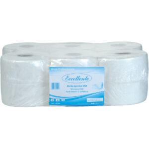 Ręcznik papierowy midi czyściwo z celulozy