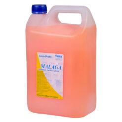 Mydło w płynie kanister 5 litrów